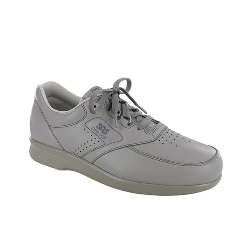 SAS Men's Time Out (Grey)