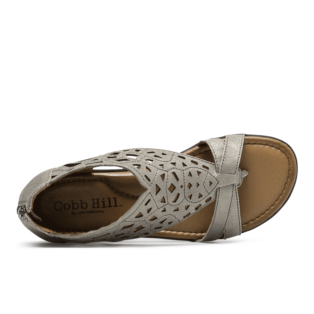 83aacb32e0c Cobb Hill From Rockport – EH Shoes
