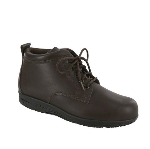 SAS Gretchen (Dark Brown)