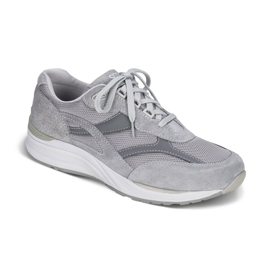 SAS Men's Journey Mesh (Gray)