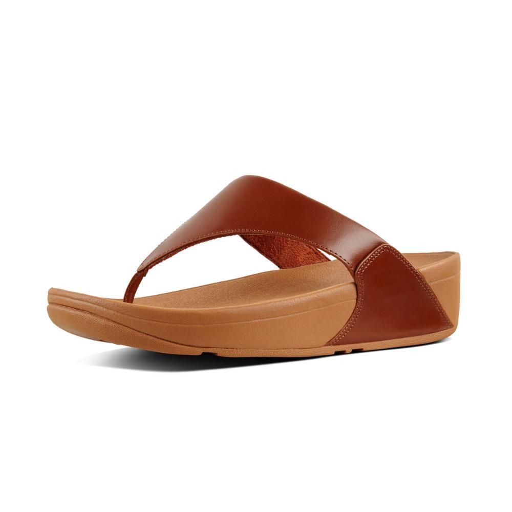 fitflop lulu leather