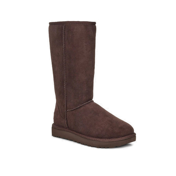 UGG Classic Tall II (Chocolate)