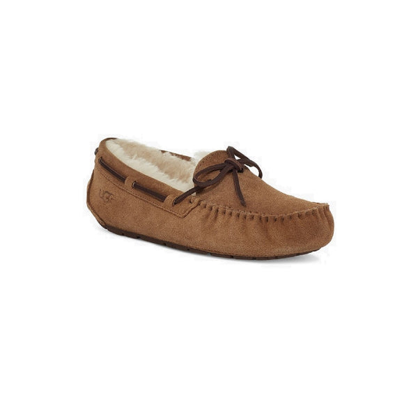 UGG Dakota (Chestnut)