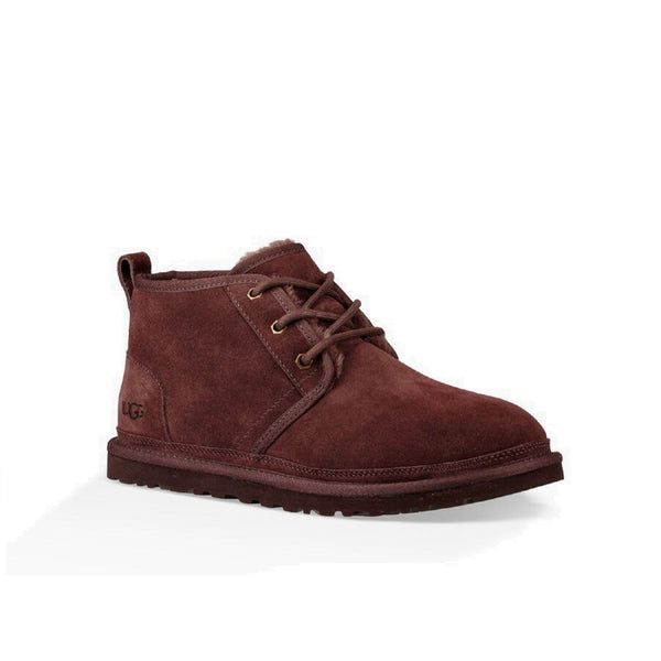 UGG Men's Neumel Boot (Espresso)
