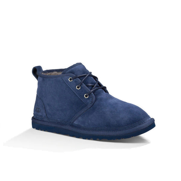 UGG Men's Neumel Boot (New Navy)