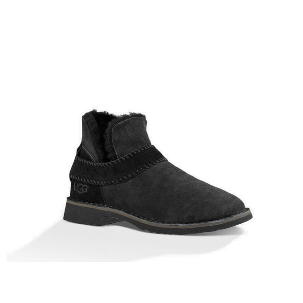 UGG Women's Mckay Boot (Black)
