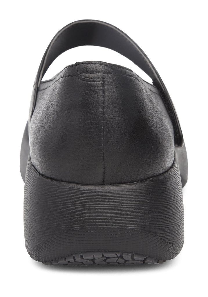 Dansko Willa (Black)
