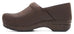 Dansko PRO XP (Brown Oiled Leather)
