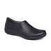 Dansko Ellie (Black Leather)