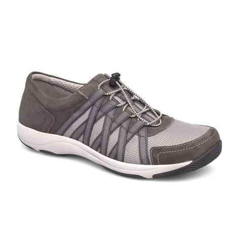 Dansko Honor (Charcoal)