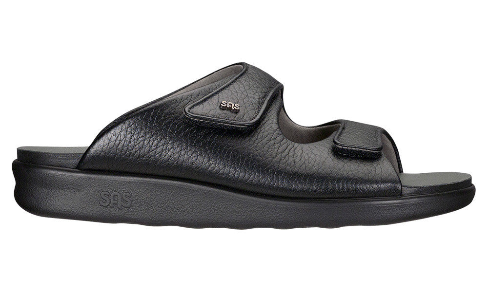 SAS Men's Encore (Black)
