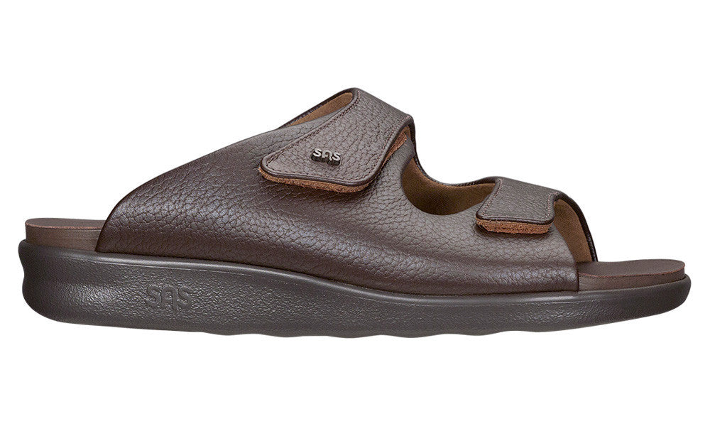 SAS Men's Encore (Brown)