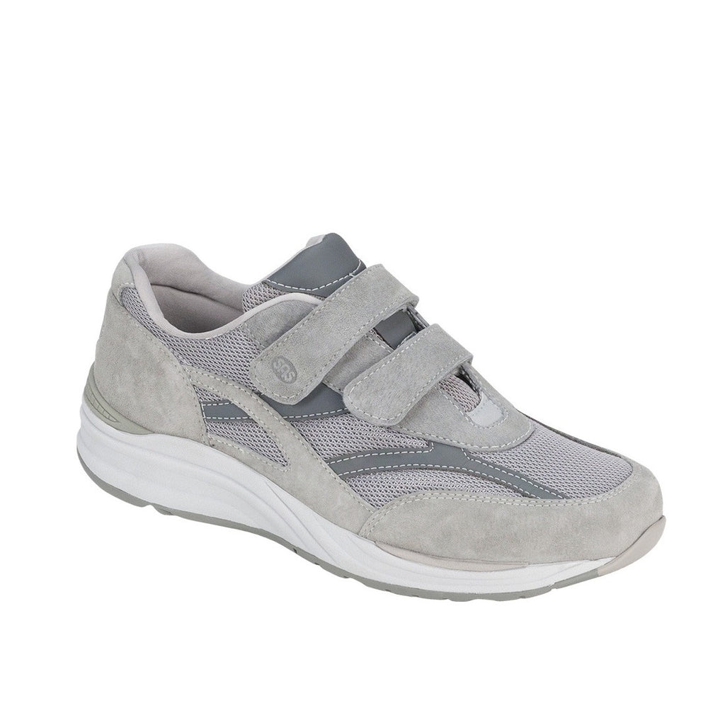 SAS Men's JV Mesh (Grey)