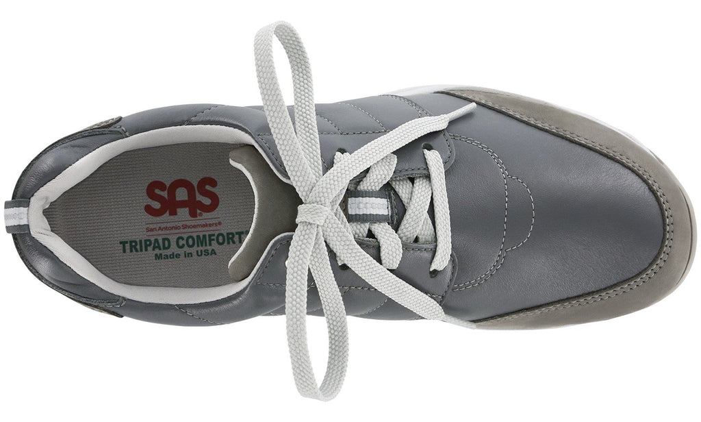 SAS Men's Venture (Gray)