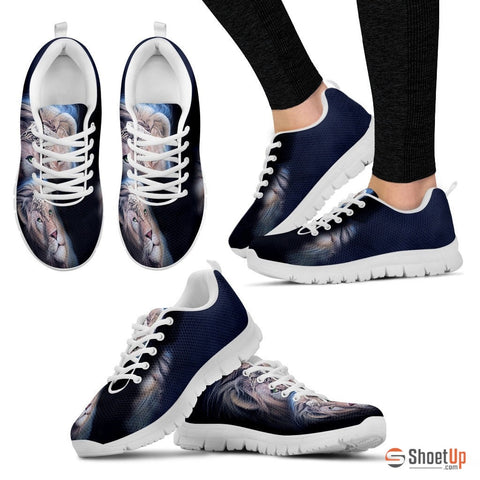 King Lion-Running Shoes - Free Shipping