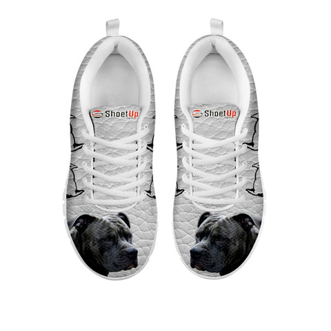 3980af4c015f9 Pitbull Dog – Shoetup