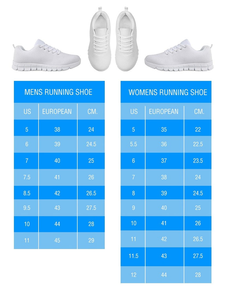 Boxer dog running shoes for women free shipping shoetup boxer dog running shoes for women free shipping nvjuhfo Gallery