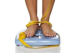 Weight Loss Spell South Africa