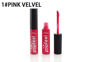 Popfeel Waterproof Lip Gloss - Get It 4 Me