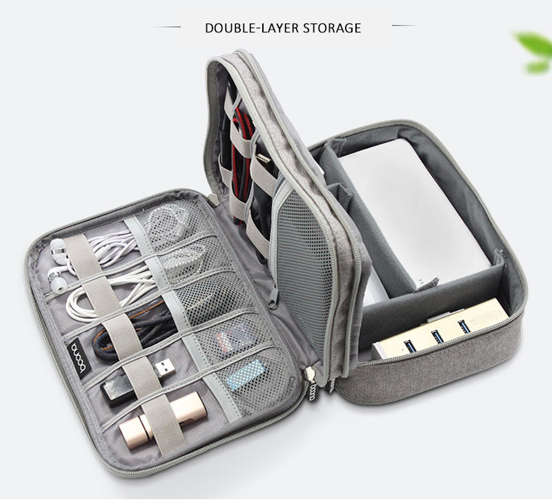 ACCESSORIES STORAGE BAG
