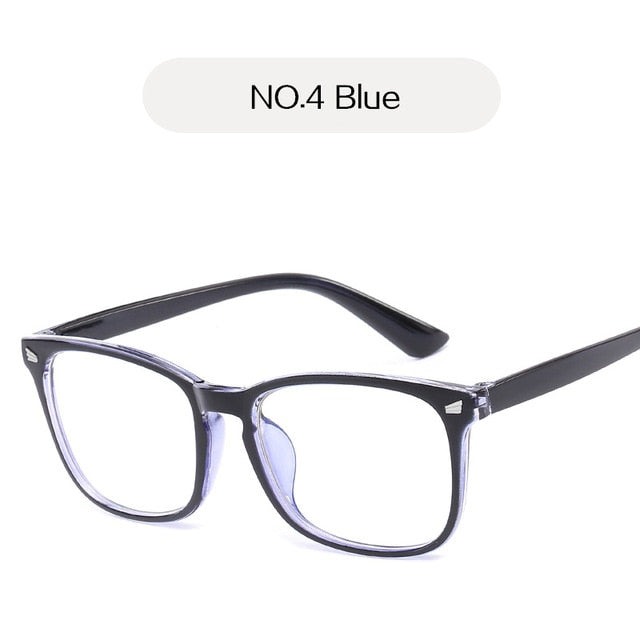 BlueCalm Glasses