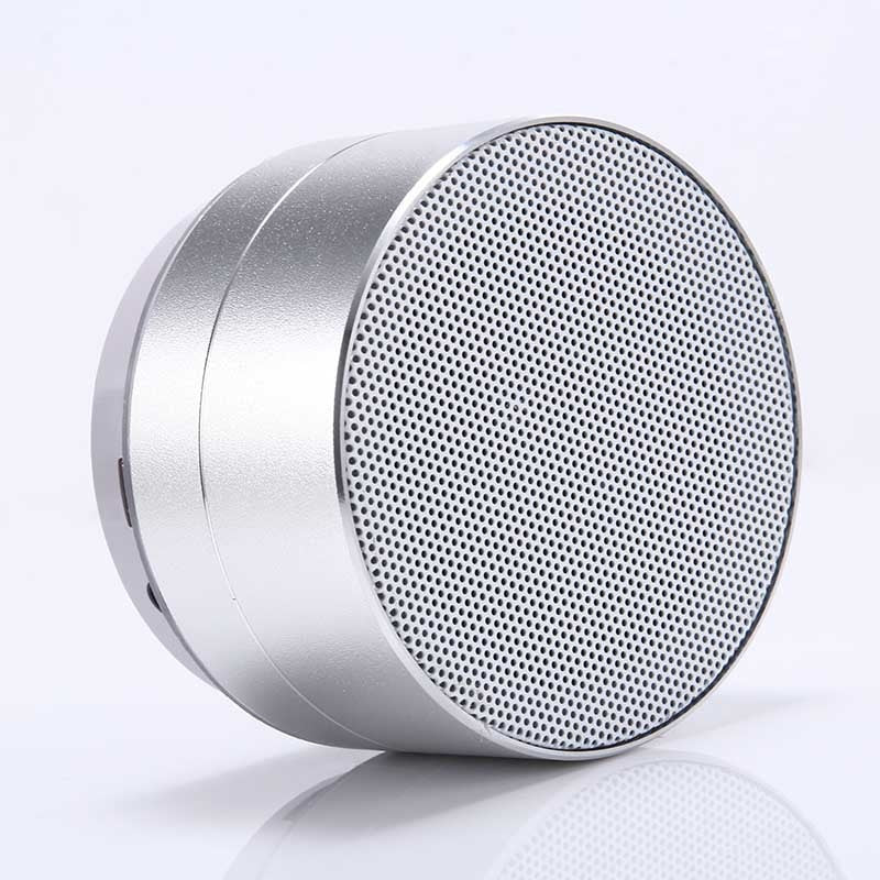 Portable Wireless Bluetooth Camping Speaker