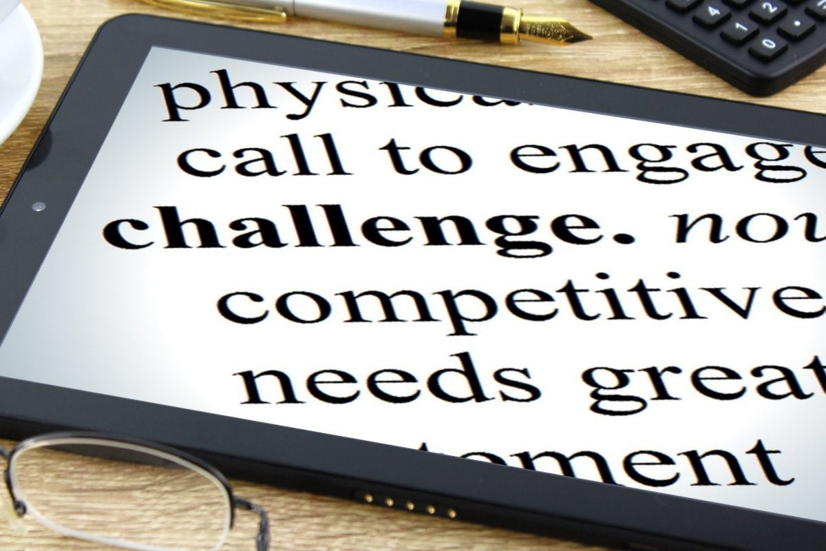 Top 10 Challenges Faced by Physicians in 2019