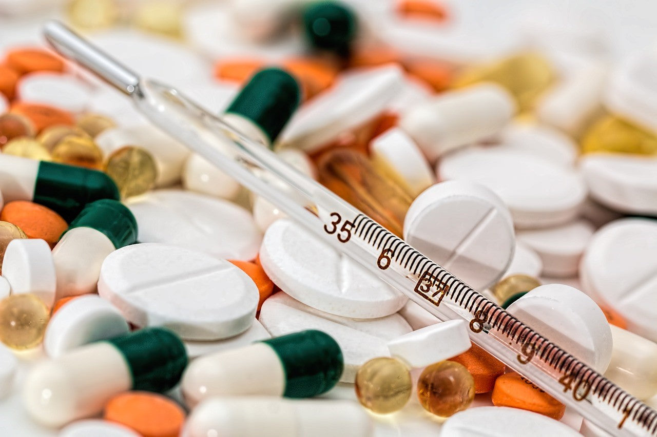 Here is how you can reduce medication errors by 82%