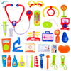 Children's Doctor Medical 30 Piece Play Set