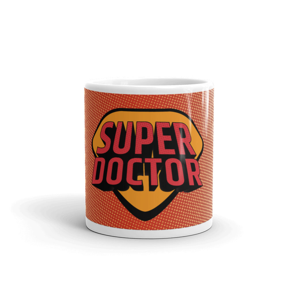 Online Gift shop for Doctors and Medical Professionals - Thanks doctor