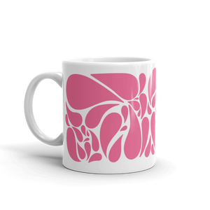ICU in my Dreams - Mug