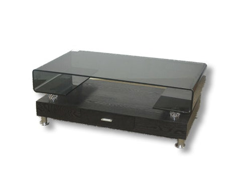 TE-6020 Crystal Ball Base Table