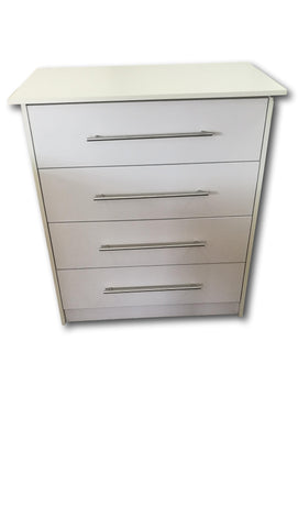 T-Chest of drawers