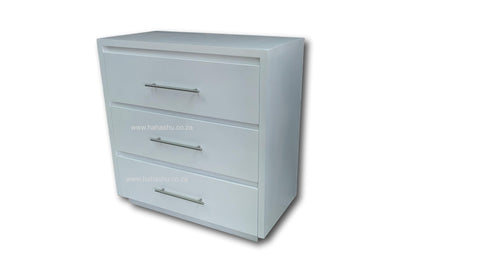 Sci-Rute Chest of drawers