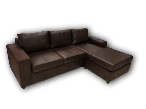 Universal Corner Couch
