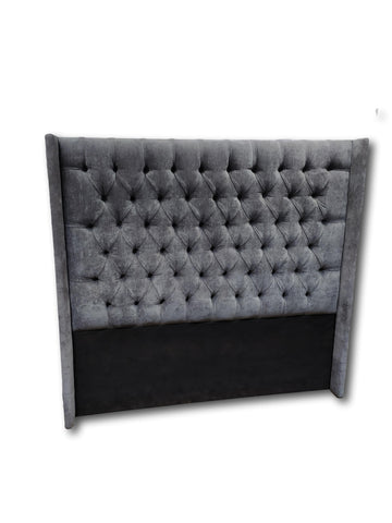 Osamah Queen Headboard