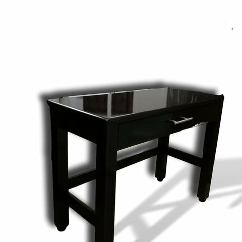 Sbs study desk with drawer