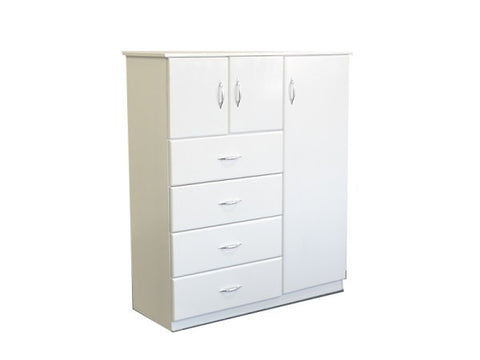 Zima Chest of Drawer