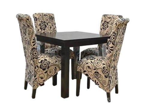 Marigold Dining Set 5 Piece