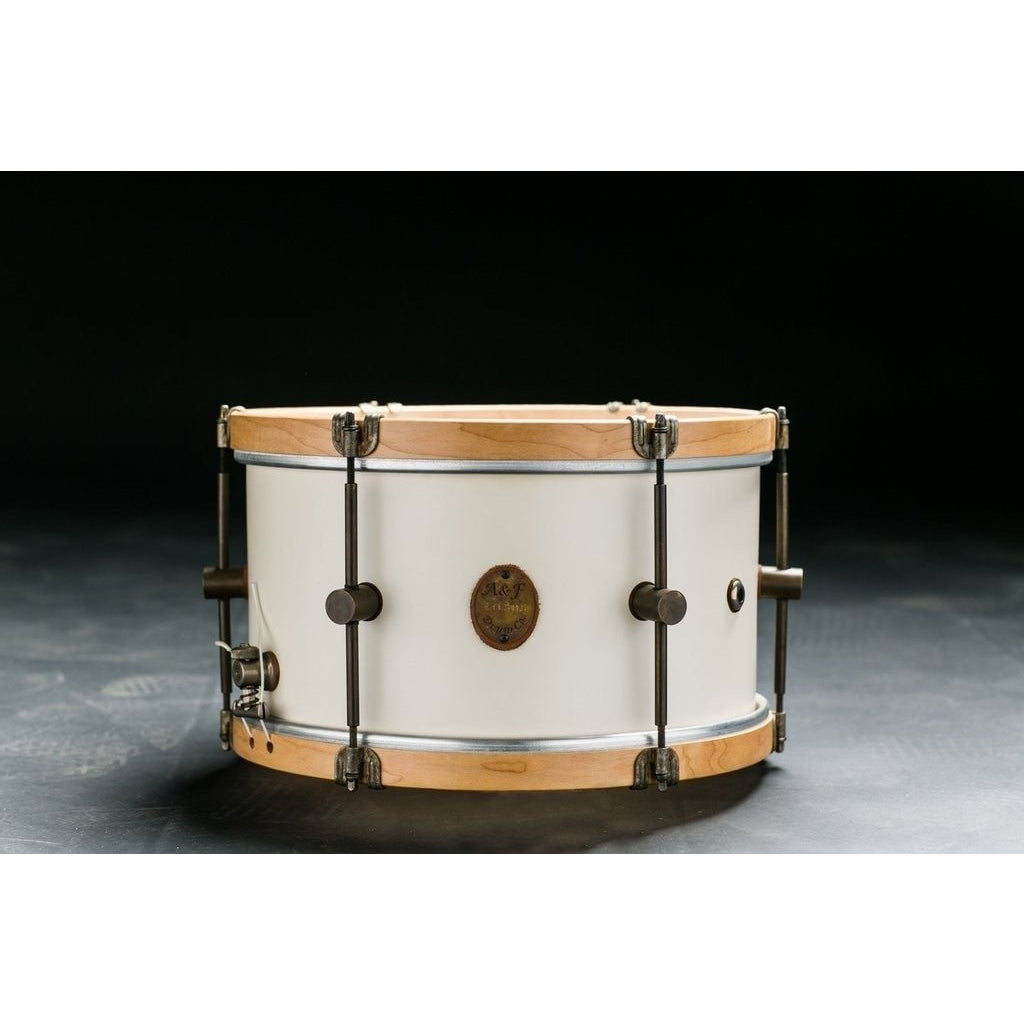A&F Drum Co Field Snare Drum
