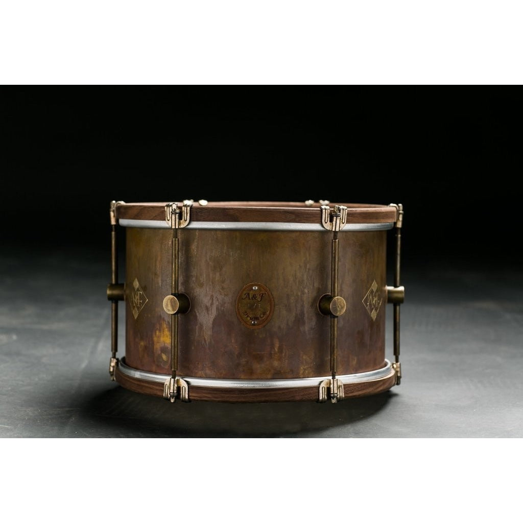 A&F Drum Co Royal Elite Rack Tom