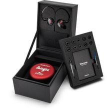 Astell&Kern AK Angie II In-Ear
