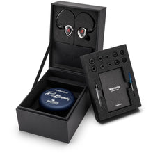 Astell&Kern AK Roxanne II In-Ear