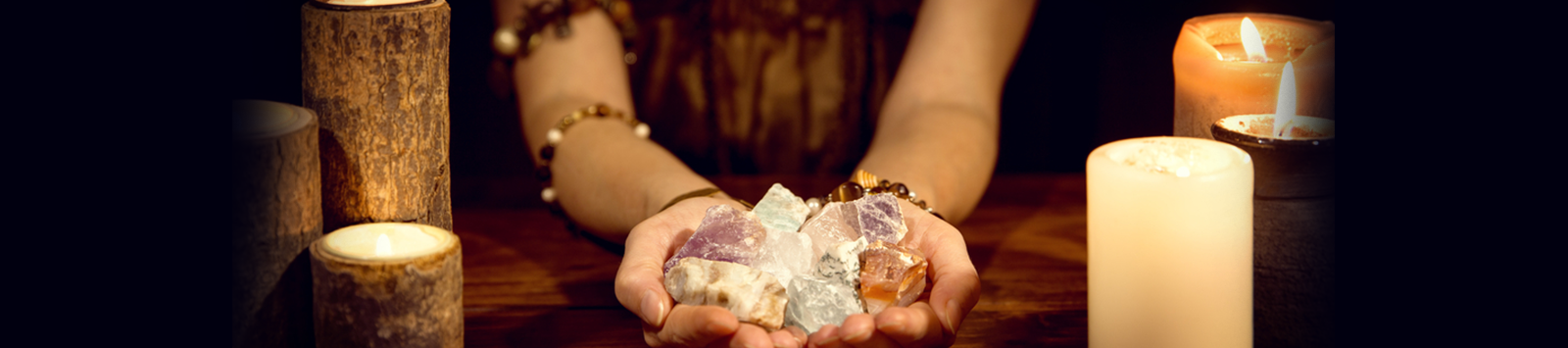 This Magic Stone Will Align Your Energy
