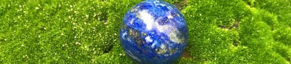 Healing  Lapis Stone Every Sagittarius Needs To Have