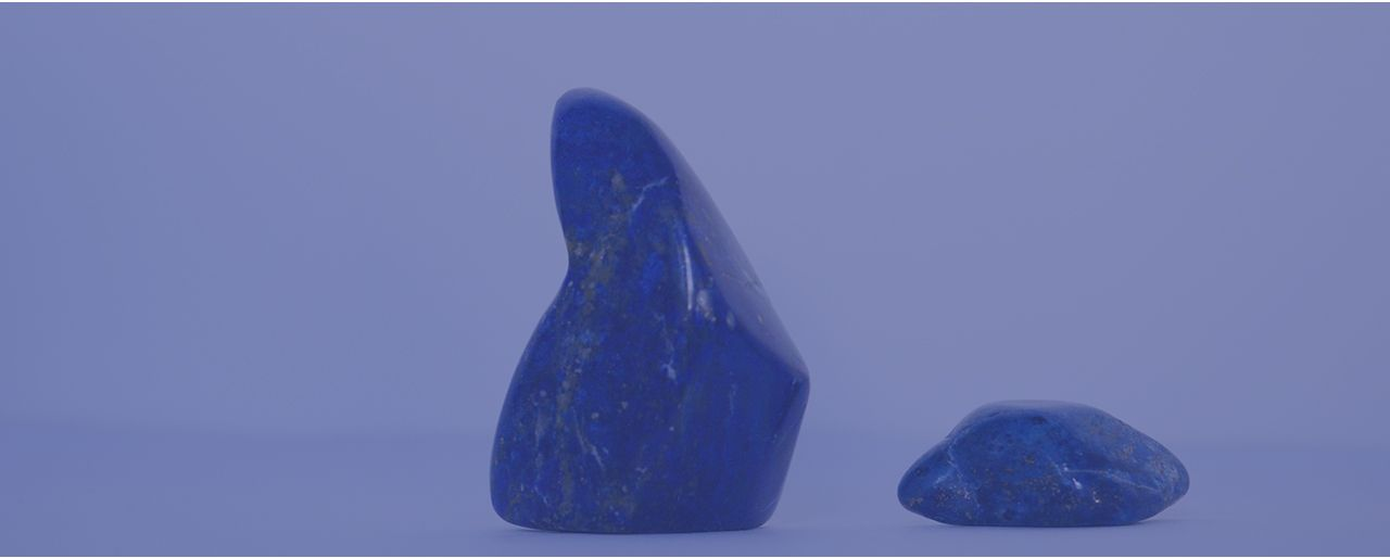 Healing Benefits Of Lapis Lazuli A Gift From Nature