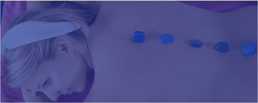 Crystal Healing And Wearing Benefits Of A Lapis Lazuli