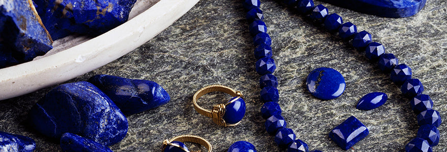 significance-and-importance-of-lapis-lazuli