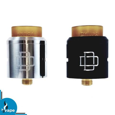 Augvape Druga RDA 24mm