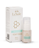 LeSoie White Skin - Active Whitening Discolouration point Cream